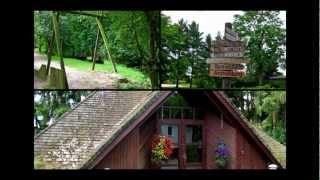preview picture of video 'Ev. Kinder- und Jugendfreizeitstätte Gahlen'