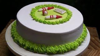 രുചിയൂറും Tender Coconut Cake !!ഇളനീർ കേക്ക്!!Tender Coconut Cake Recipe In Malayalam