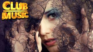 Best of Club Music Party | Electro & House Dance Mix 2016 | Megamix Mixed By Gerti Prenjasi