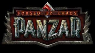 [Découverte] PANZAR, un mmorpg basé sur le PVP et en Français !