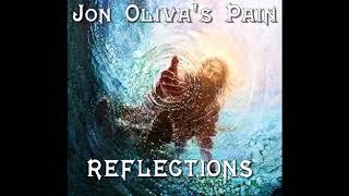 Jon Oliva's Pain   Live Reflections