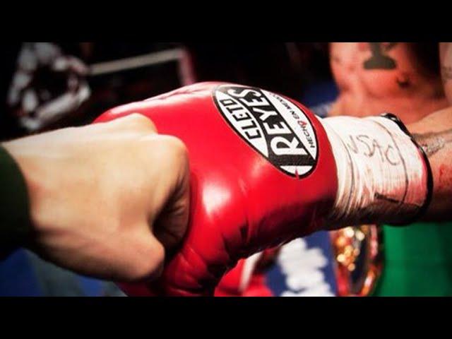 Ангарские спортсмены вернулись с чемпионата Мира по тайскому боксу