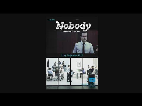 Nobody TNBA