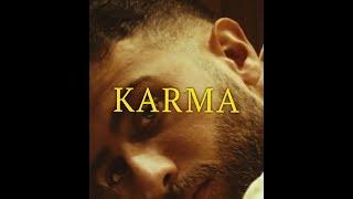 Nimo - KARMA  (prod. von PzY)