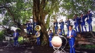 BANDA FANTASMA LA JOYA DE ANTEQUERA / TE ROBARE UNA NOCHE / VIDEO OFICIAL