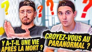 QUESTIONS.MP4 (Ft Joyca)
