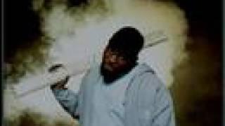 Get like me - David Banner Feat, Chris Brown, Jim Jones...