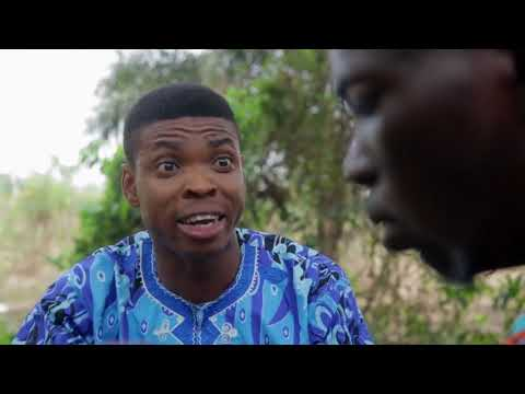 BABA IJO EPISODE 7 (Hilarious Movie Comedy by WoliAgba)