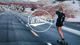 The Motans - Jackpot (Asher Remix)