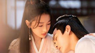 QUYẾT LUYẾN (玦恋) - Châu Thâm (Thiên cổ quyết trần OST)