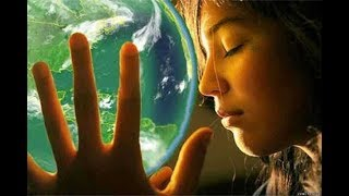 Forever with you - Shinnobu