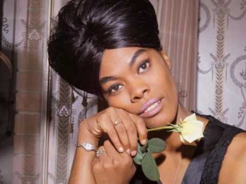 "Dionne Warwick ""Are You There (with another girl)""  My Extended Version!"