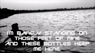 Evans Blue - Show me Lyrics