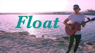 Joseph Vincent   Float (Original)