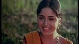 Gunja Re Chandan - Sachin & Sadhana Singh - Nadiya Ke