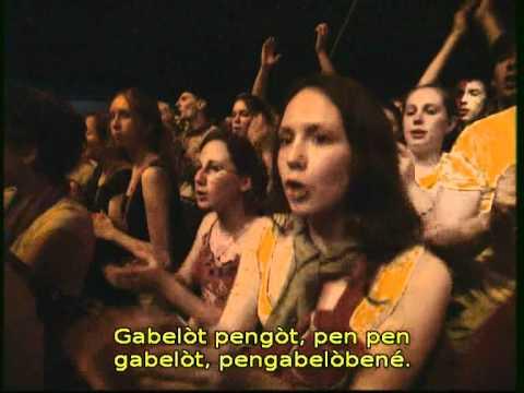 Cite de rencontre femme kabyle