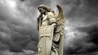 St. Michael the Archangel HD
