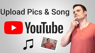 Mp3 Photo Slideshow With Music Download