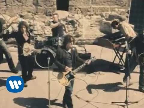Ligabue - Un colpo all'anima (Official Video)