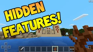 How To Build Repeaters In Redstone ALTERNATIVE Tutorial - Minecraft redstone hauser bauen