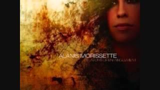 Alanis Morissette   Straitjacket
