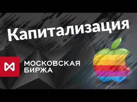Лучшие брокеры россии по бинарным опционам
