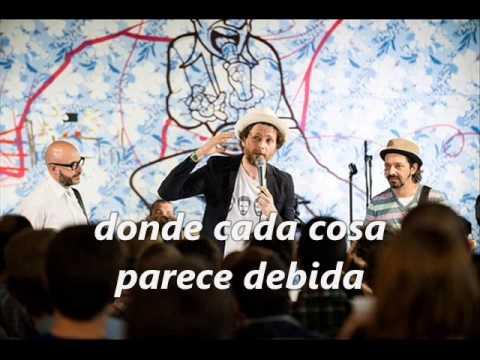 Jovanotti - Penso Positivo - subtitulado Español