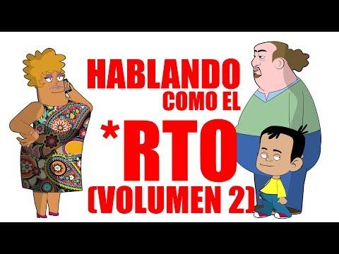 mp4 Farmacia San Pablo Ketorolaco Sublingual, download Farmacia San Pablo Ketorolaco Sublingual video klip Farmacia San Pablo Ketorolaco Sublingual