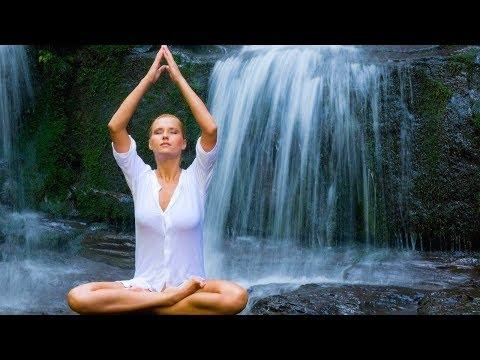 Massaggio prostatico tehnіka