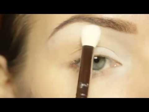 Как снять опухший и покрасневший отек с глаз