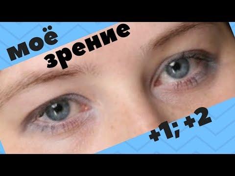 Норма глазного давления у детей
