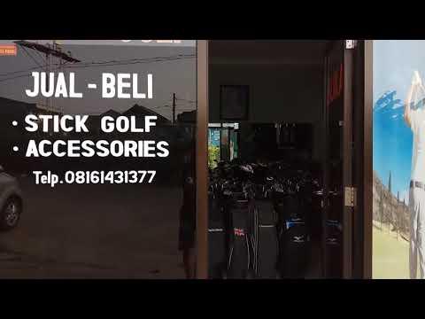mp4 Jual Bola Golf Bekas Surabaya, download Jual Bola Golf Bekas Surabaya video klip Jual Bola Golf Bekas Surabaya