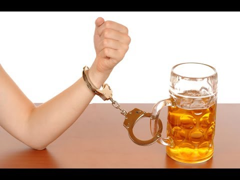 Le codage de lalcool oufa le prix