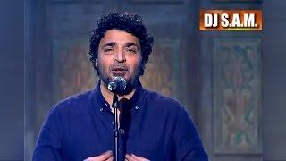 اغاني حصرية Hamid El Shari - Agelek - Master I حميد الشاعري - وعلاء عبد الخالق - أجيلك - ماستر تحميل MP3