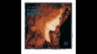 Bonnie Raitt - I Can't Make You Love Me (Radio Edit) HQ
