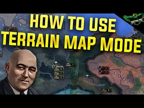 Download Hoi4 Mtg Japan Guide Hearts Of Iron 4 Man The Guns Japan