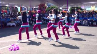 GangNam Style Cabang Utama
