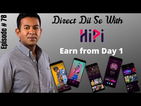 Zee5 Hipi: Things you should know!