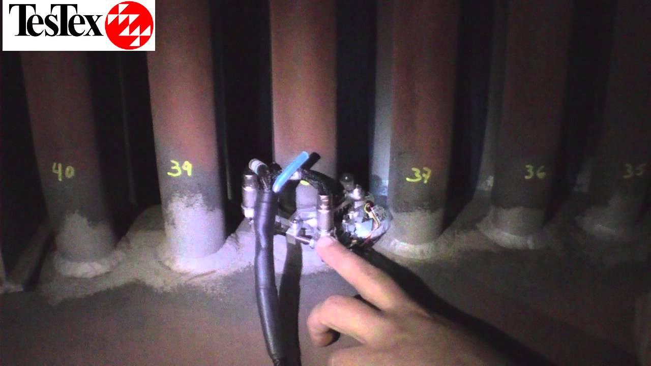 HRSG Inspections Thumbnail