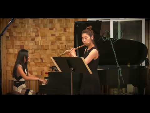 Mozart Concerto in D major 2nd mvt