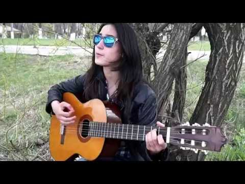 Только музыка к песне птица счастья