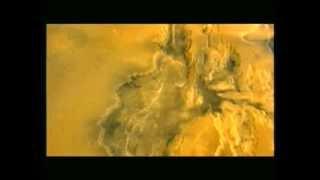 Les possibilités de vie dans le système solaire, par Jean-Pierre Luminet