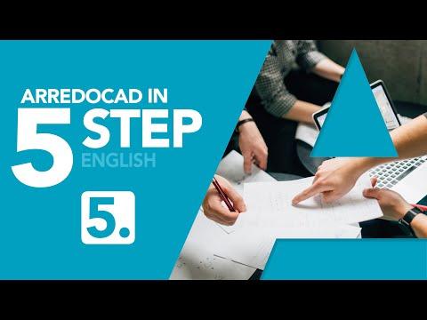 Step 5/5 Technical Prints Management