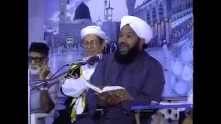 Azmat e Auliya Allah Full Bayan By Allama Ahmed Nqshbandi Sahab.