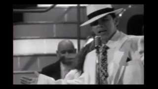 Derrumbe - Gerardo Mejia (Video)