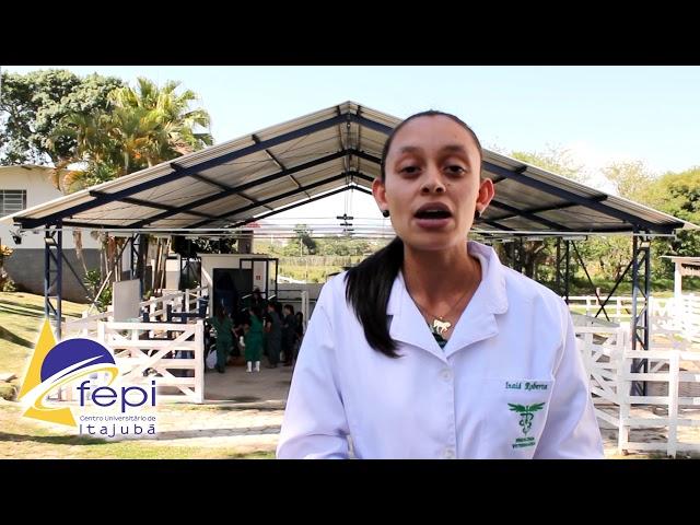 Conheça Nossos Cursos | Medicina Veterinária