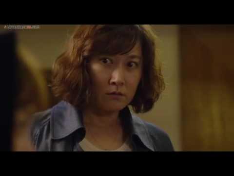 Film korea  quot alice   boy from wonderland quot  subtitle indonesia