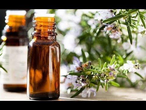 Косметическое средство для отбеливания кожи лица