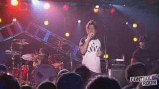Chris Cornell - Spoonman Live @ MSN