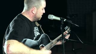 """The 2 Bears - """"Not This Time"""" (Live at WFUV)"""